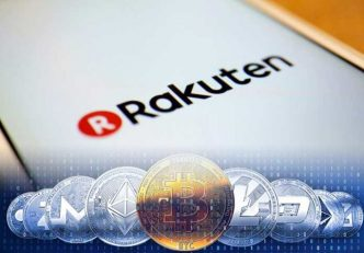 rakuten-bitcoin-etherem-crypto-mycryptoption