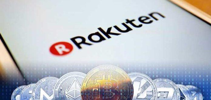 rakuten-bitcoin-etherem-crypto-mycryptoption