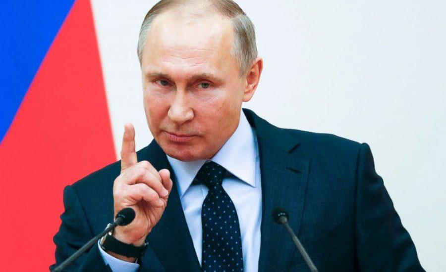 Vladimir Putin știri crypto vladimir-putyin-bitcoin-ethereum-crypto-news-mycryptoption-kripto-hirek-ethereum