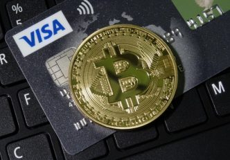 Visa știri crypto a visa bitcoin ethereum crypto hirek mycryptoption