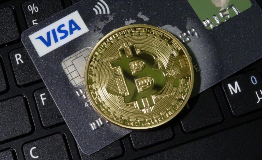 Visa știri crypto a visa bitcoin ethereum crypto hirek mycryptoption