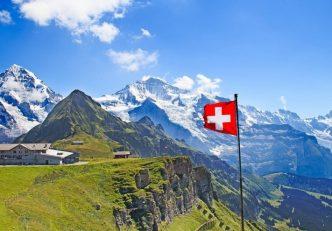 parlamentul elvețian-știri-crypto-mycryptoption
