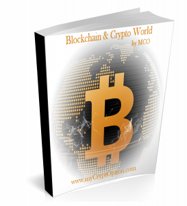 ebook-crypto-blockchain-criptomonede-mycryptoption
