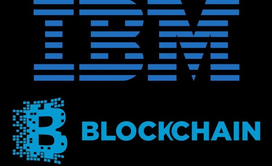IBM știri crypto az IBM ethereum bitcoin crypto hírek mycryptoption