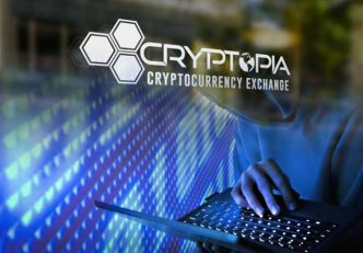 știri crypto cryptopia crypto hírek mindennap bitcoin ethereum altcoin mycryptoption
