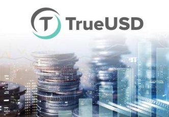 trueUSD știri crypto bitcoin ethereum altcoin mycryptoption