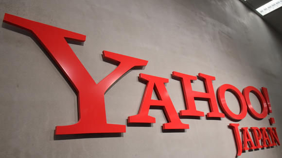 știri crypto Yahoo bitcoin ethereum altcoinok kripto hírek mycryptoption