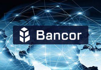 bancor-wallet-ethereum-eos-kripto-hírek-mycryptoption