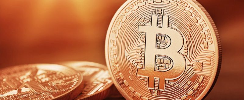 a-kriptopénz-ethereum-bitcoin-crypto-hírek-mycryptoption