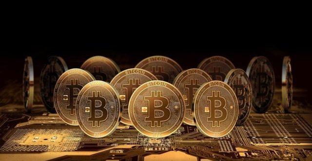 kaspersky știri crypto bitcoin-crypto-hirek-mycryptoption