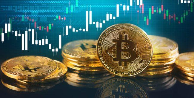 tom-lee bitcoin-kripto-hírek-ethereum-bitcoin mycryptoption