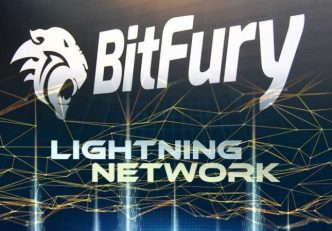 a bitfury-lightning-network-bitcoin-crypto-hírek-kripto-mycryptoption