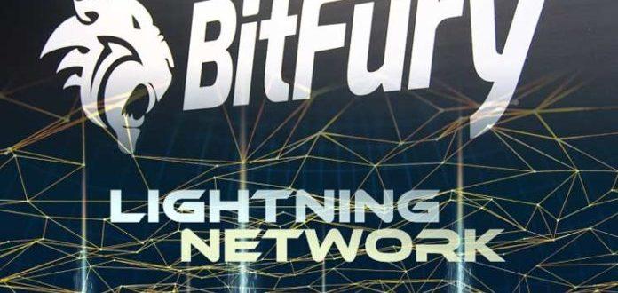 a bitfury-lightning-network-bitcoin-crypto-hírek-kripto-mycryptoption
