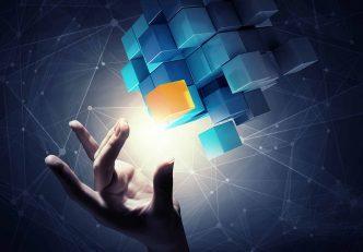 biztosító-ping-an-singularitynet-kripto-hírek-mycryptoption
