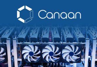 canaan-mining-bitcoin ethereum -kripto-hírek-mycryptoption