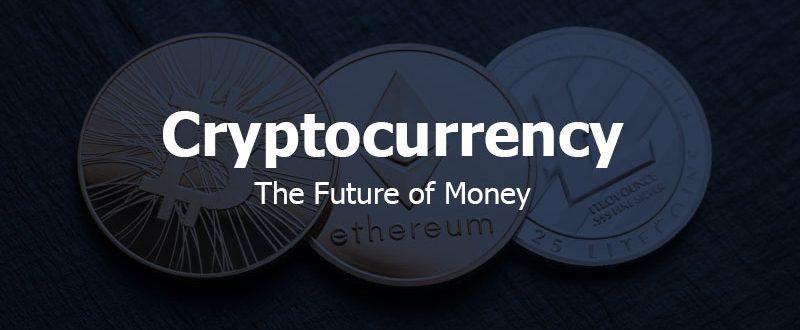 criptomonede știri crypto niall-ferguson-bitcoin-ethereum-kripto-hirek-mycryptoption