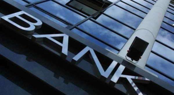 globális bank kripto hírek mycryptoption