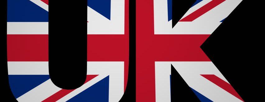 criptomonede britanici știri crypto a britek-bitcoin-ethereum-felmérés-crypto-kripto-hírek-mycryptoption