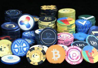 kriptopénz szabályozás bitcoin kripto hírek mycryptoption