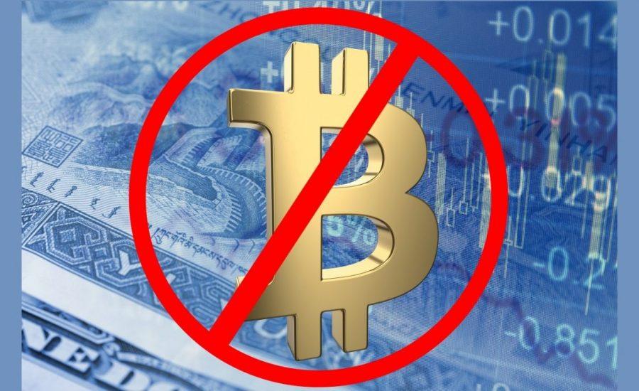 criptomonede America Latină știri crypto latin amerika bitcoin ethereum kripto crypto hírek mycryptoption