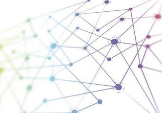 a lightning network ethereum bitcoin crypto-kripto-hírek-mycryptoption