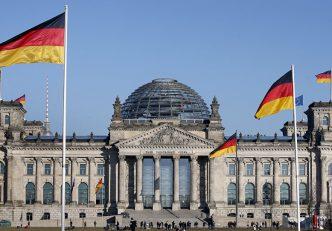 guvernul german știri crypto német-kripto-bitcoin-ethereum-hírek-mycryptoption-ethereum-bitcoin
