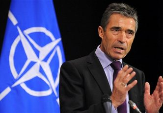 nato anders fogh kripto hírek mycryptoption