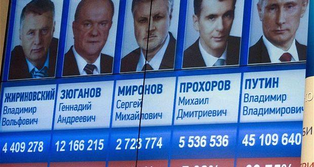 russia-online szavazás-ethereum-bitcoin-blokklánc-bitcoin-kripto-mycryptoption