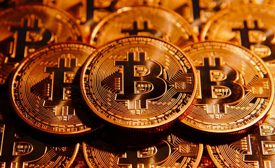 a square bitcoin crypto kripto hírek mycryptoption