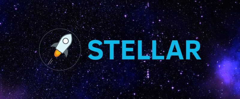 a stellar protokoll bitcoin ethereum lumen cryptocurrency kripto hírek mycryptoption