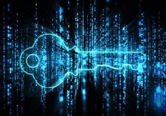 ledger-bitcoin-ethereum-crypto-wallet-kripto-hírek-mycryptoption