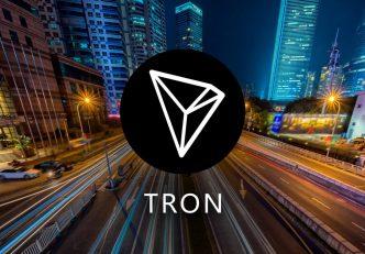 parteneriat tron-tether știri crypto tron-crypto-bitcoin-ethereum-kripto-hirek-mycryptoption
