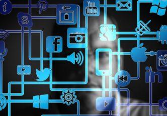 specialiști în drept domeniu blockchain știri crypto mycryptoption