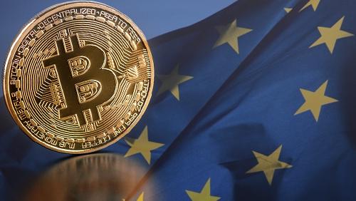 reglementări crypto UE știri criptomonede ethereum bitcoin mycryptoption