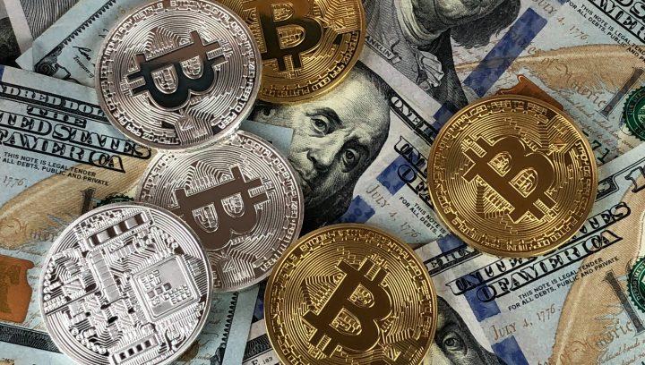 frigider blockchain știri crypto blokklánc hűtőszekrény bitcoin ethereum crypto hírek mycryptoption