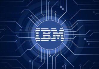 brevet IBM știri crypto bitcoin ethereum altcoin mycryptoption