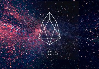 EOS știri crypto mycryptoption