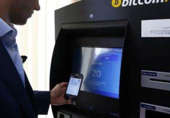 ATM crypto Rixos Premium știri crypto bitcoin ethereum altcoin mycryptoption