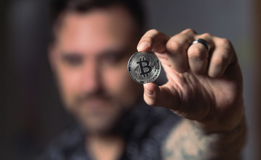 criptovalută VKontakte știri crypto bitcoin ethereum altcoin mycryptoption