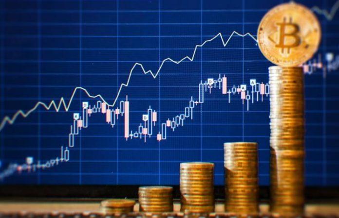 știri prognoză bitcoin strategii eficiente în opțiuni binare