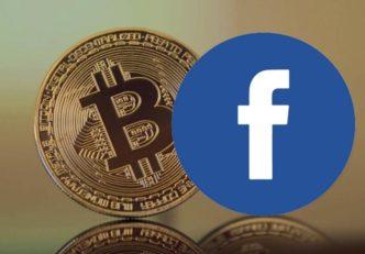 facebook dorește finanțare știri crypto Facebook bitcoin ethereum crypto hírek mycryptoption