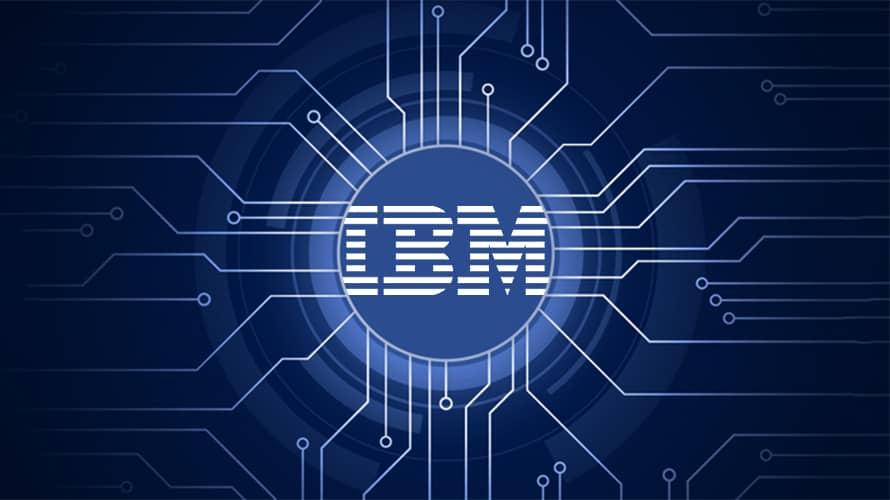IBM szabadalom kriptopénz kriptovaluta ethereum bitcoin hírek blokklánc mycryptoption