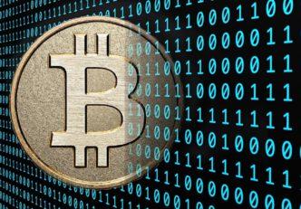 știri crypto buterin bitcoin ethereum crypto hírek mycryptoption