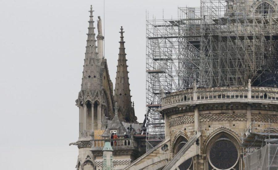 Notre Dame ujjaepitese bitcoin ethereum kripto hírek mycryptoption