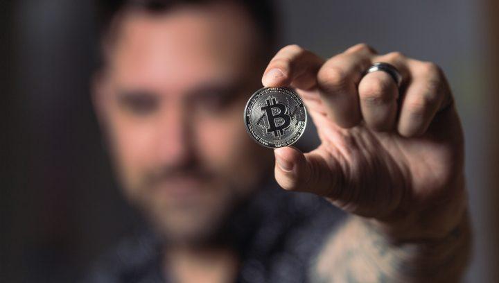 az orosz bitcoin ethereum crypto hírek mycryptoption