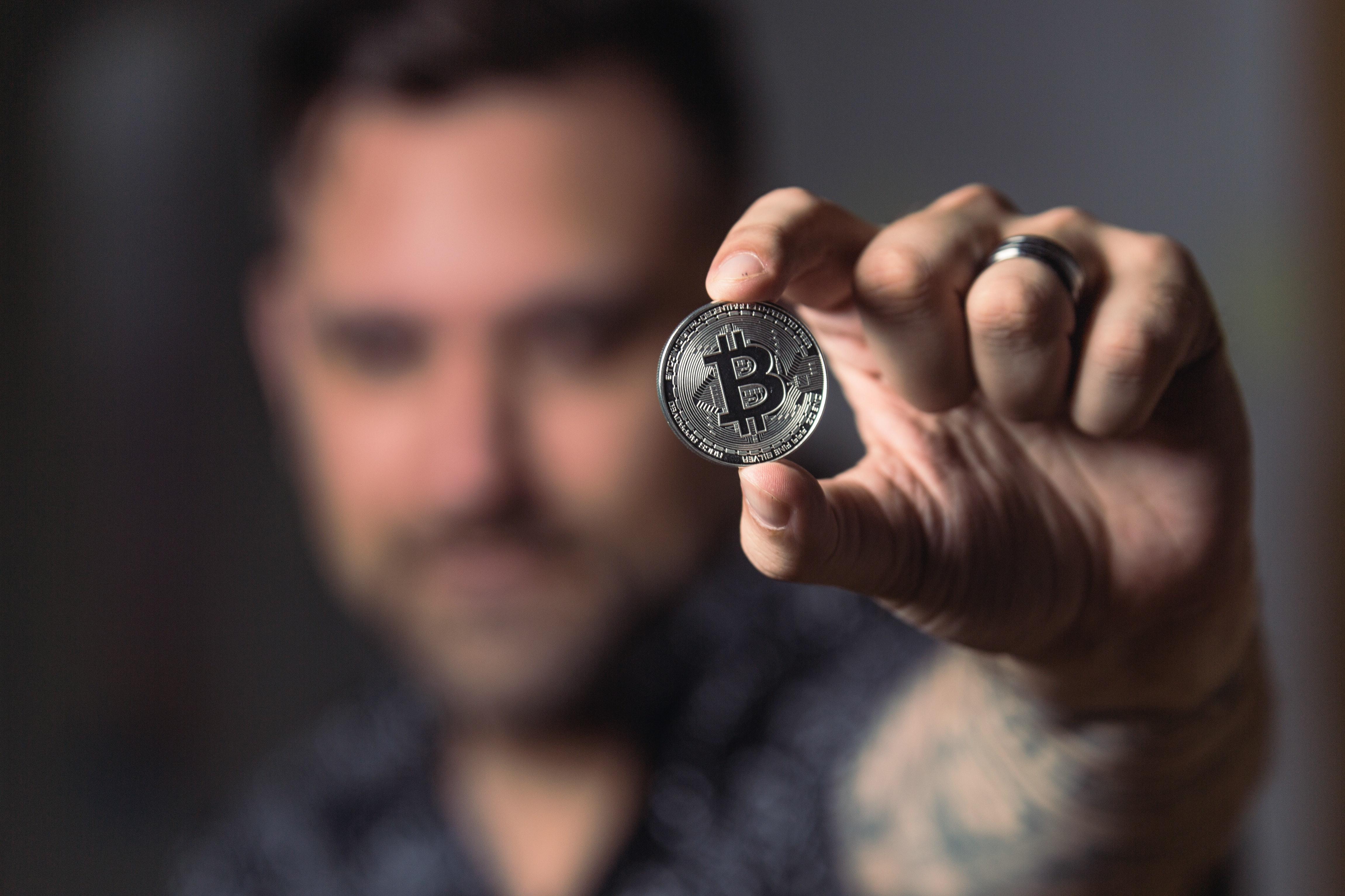 helyi bitcoin vk