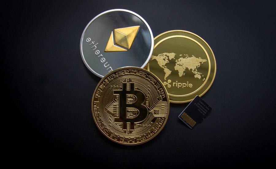 a gazprom oroszország bitcoin ethereum altcoinok mycryptoption
