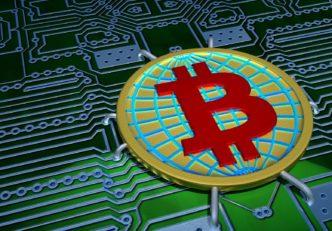 a bakkt bitcoin ethereum kriptopénz kriptovaluta ethereum bitcoin hírek blokklánc mycryptoption