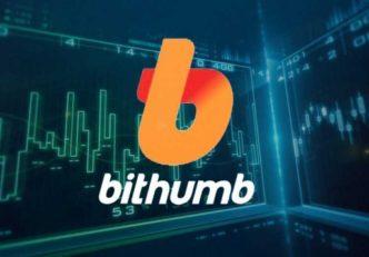 Bithumb atacat din nou știri crypto a bithumbot bitcoin ethereum crypto hirek mycryptoption