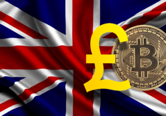 brexit+crypto+hírek ethereum bitcoin altcoin +mycryptoption